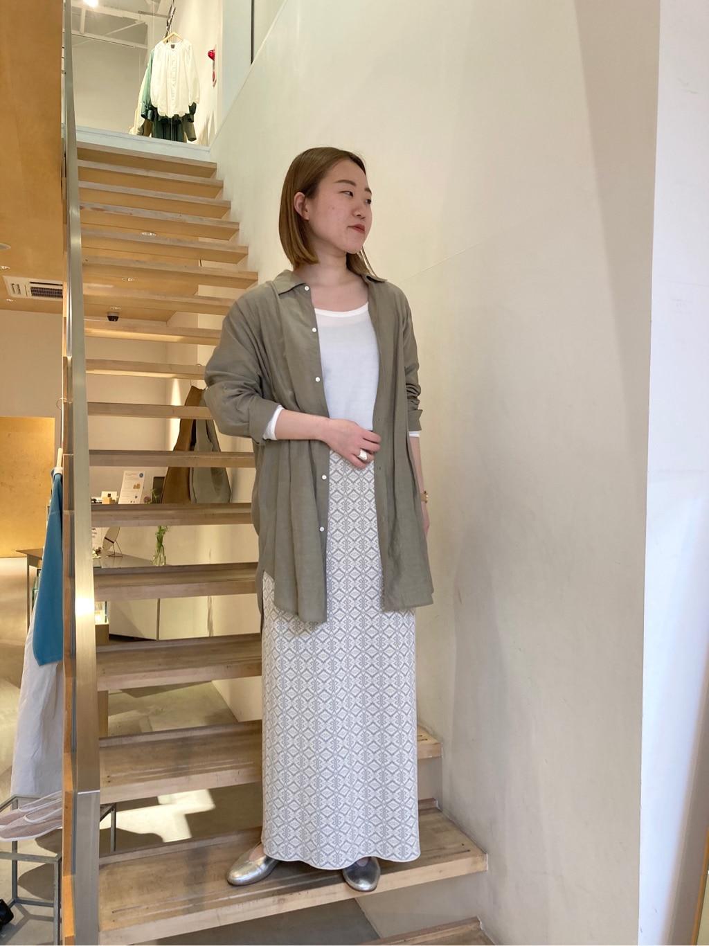 京都路面 2021.04.19