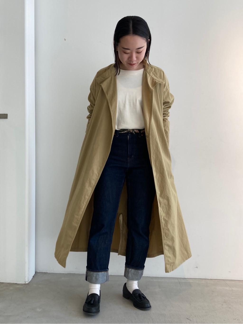 京都路面 2021.04.05