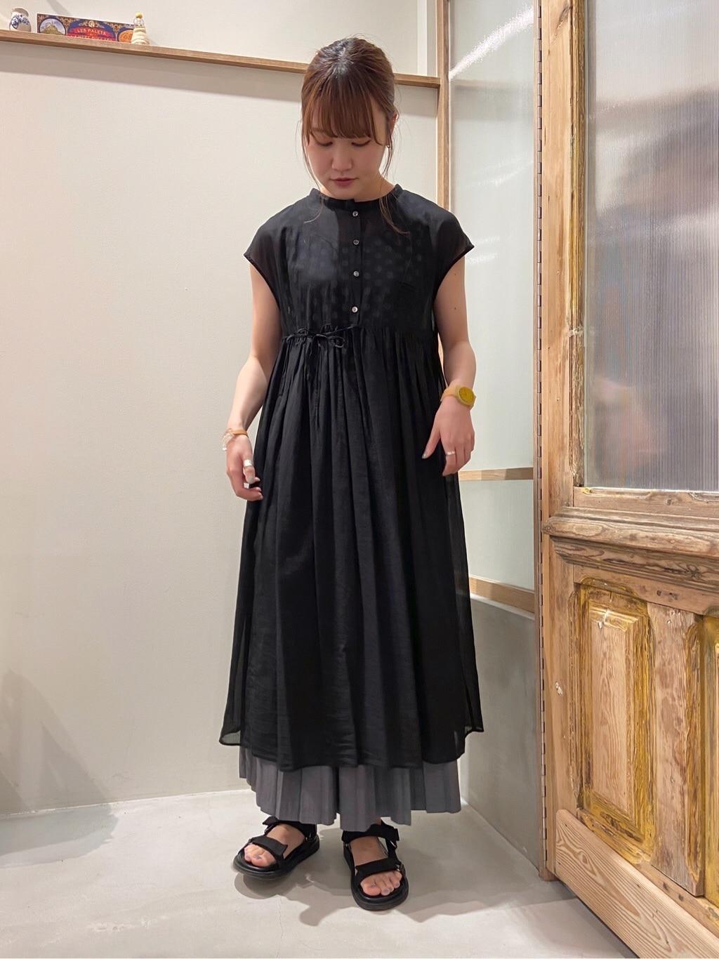 bulle de savon 渋谷スクランブルスクエア 身長:160cm 2020.07.11