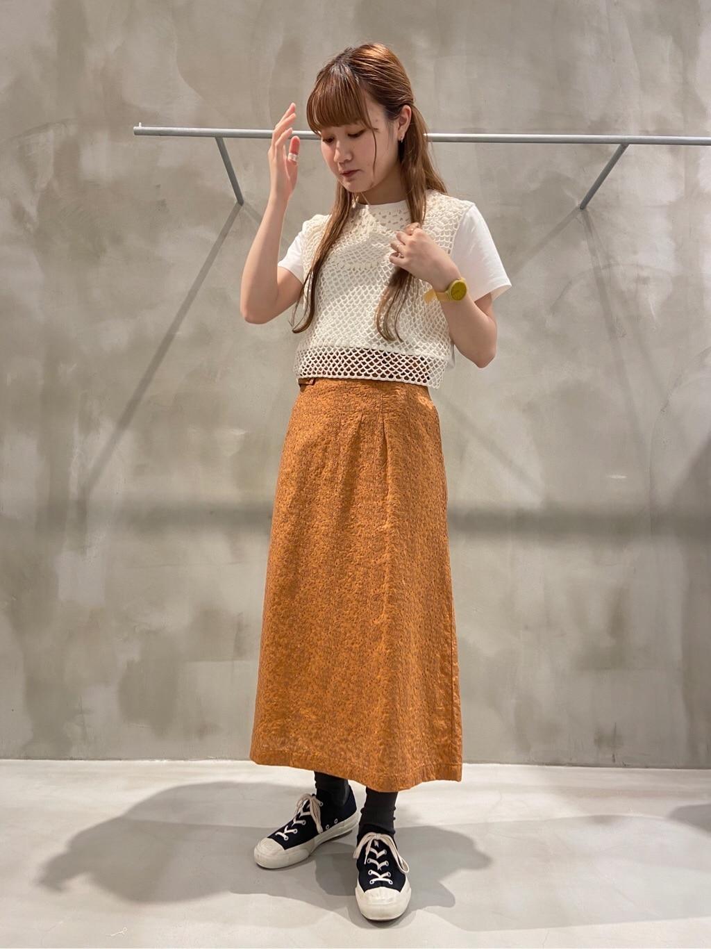渋谷スクランブルスクエア 2020.07.02