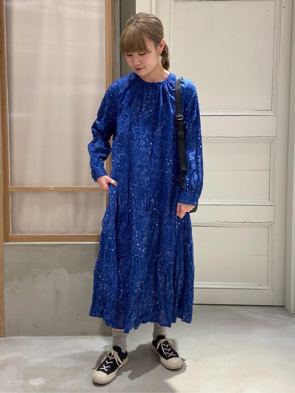 渋谷スクランブルスクエア 2021.01.12