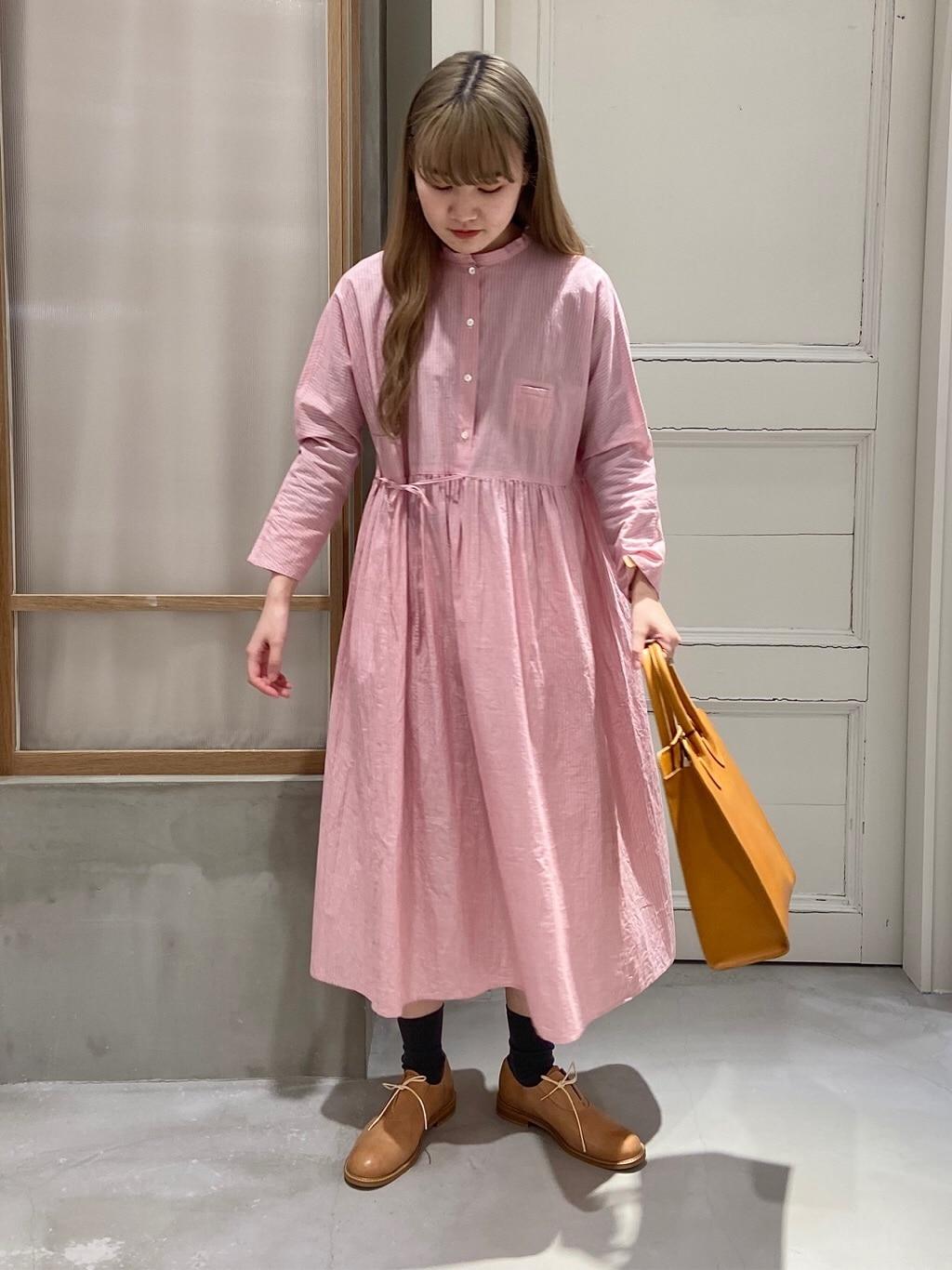 渋谷スクランブルスクエア 2021.03.25
