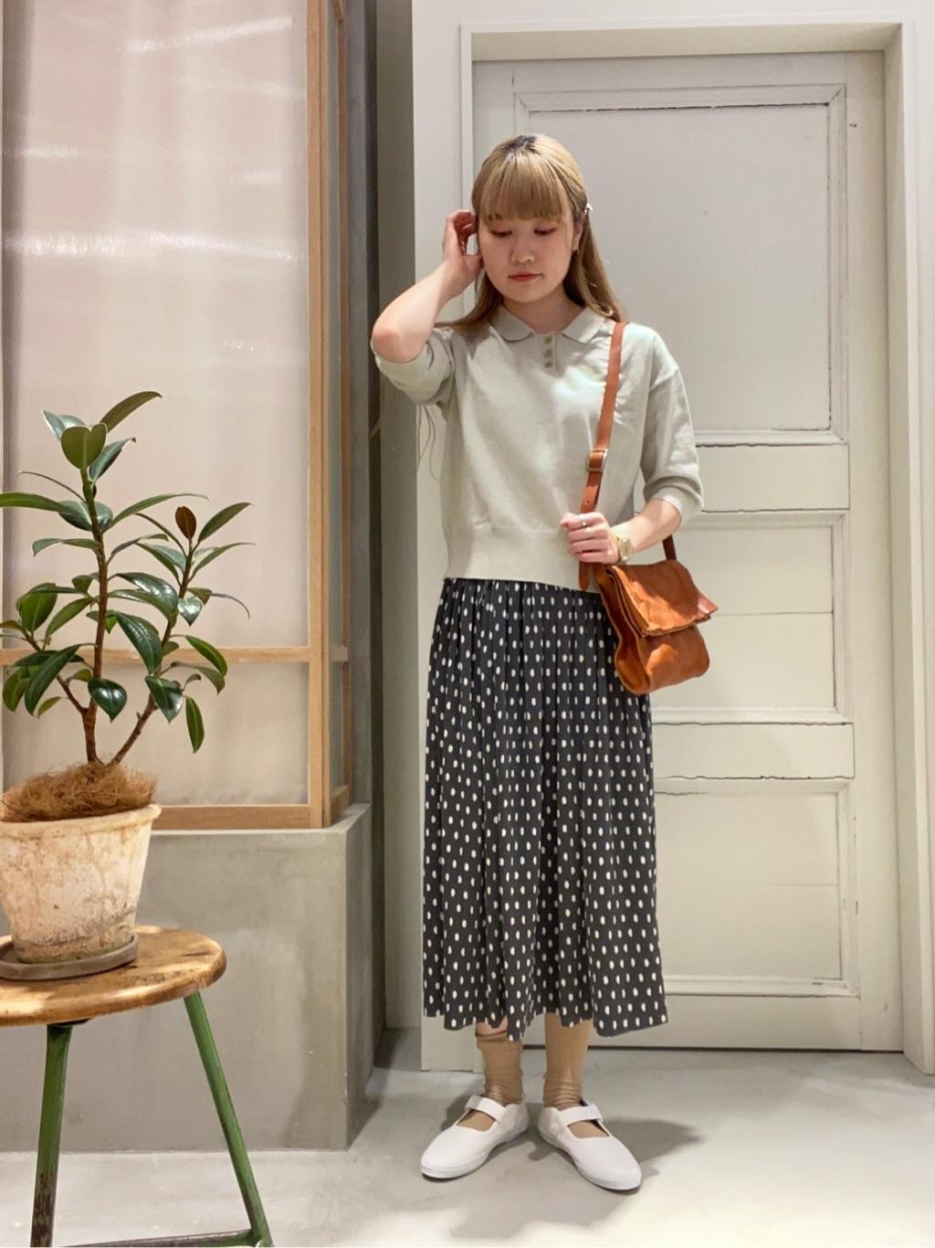 渋谷スクランブルスクエア 2021.04.15
