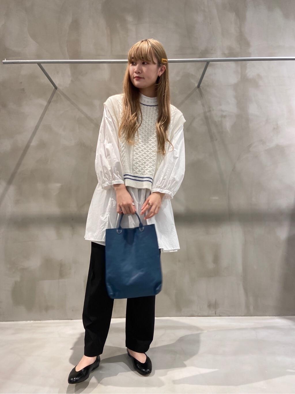 渋谷スクランブルスクエア 2020.09.14