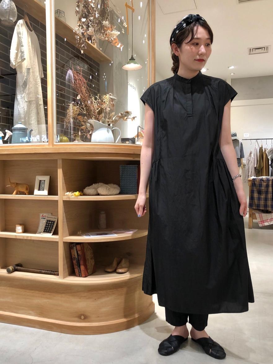 キラリナ京王吉祥寺 2020.08.21