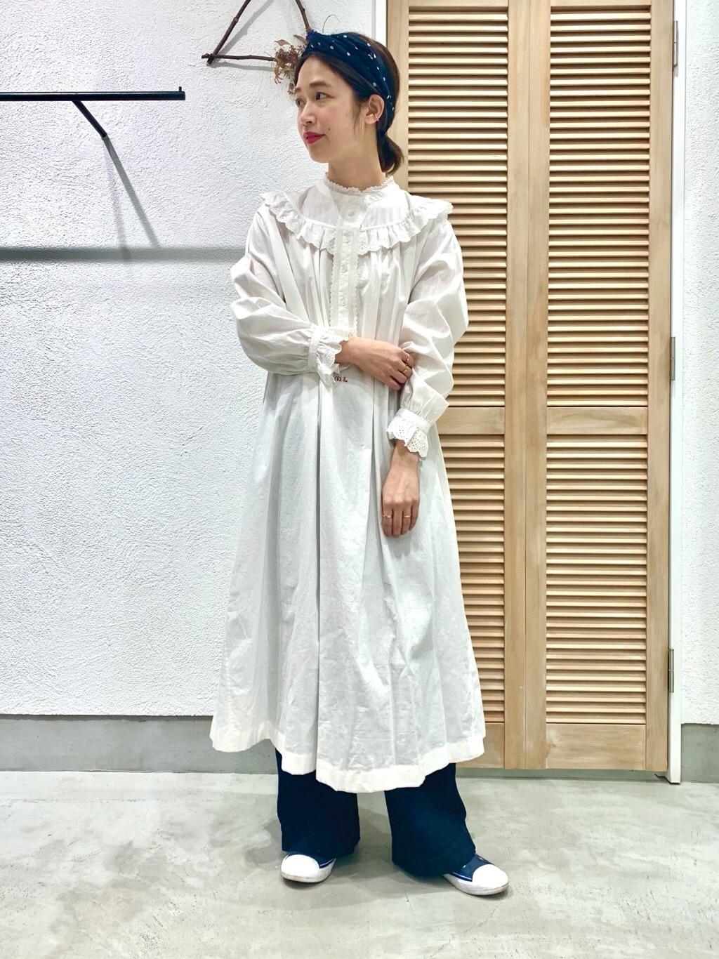 横浜ジョイナス 2021.02.22