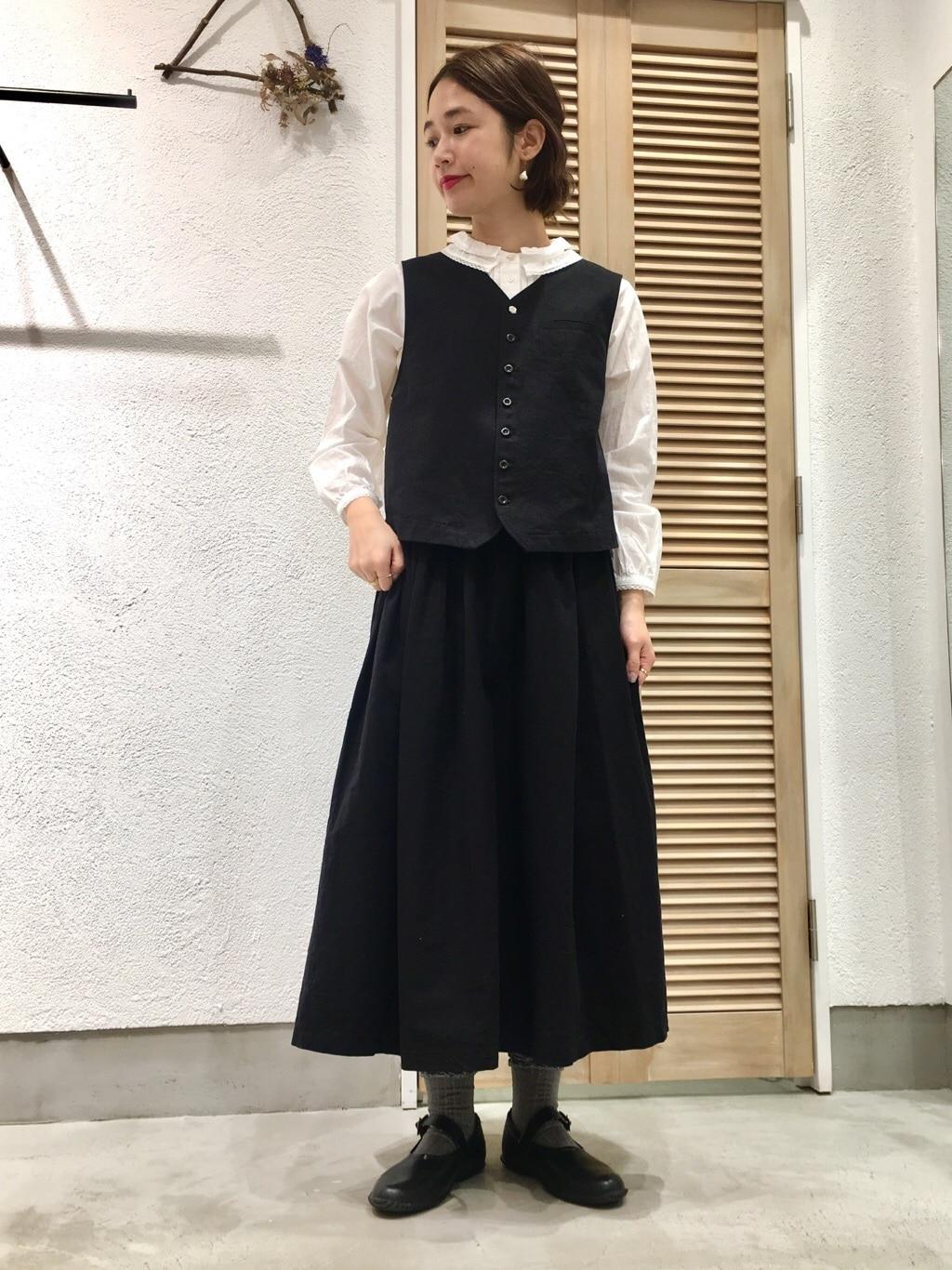 横浜ジョイナス 2021.01.13