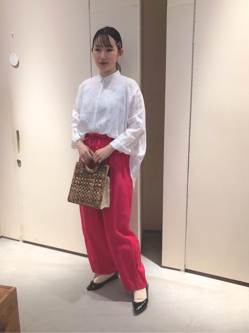 阪急西宮ガーデンズ 2020.07.09