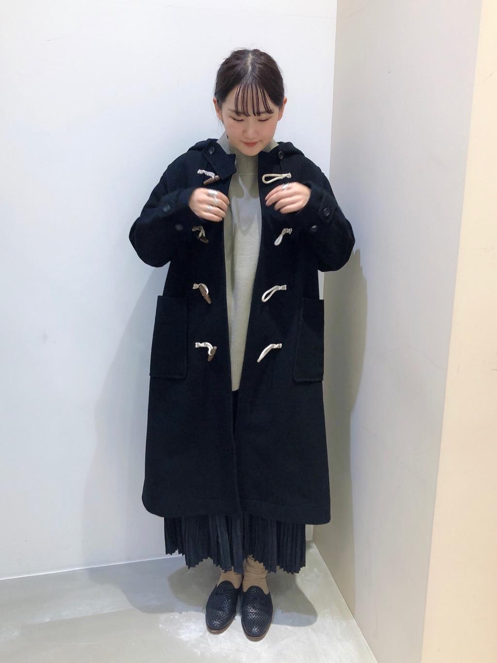 阪急西宮ガーデンズ 2020.10.06