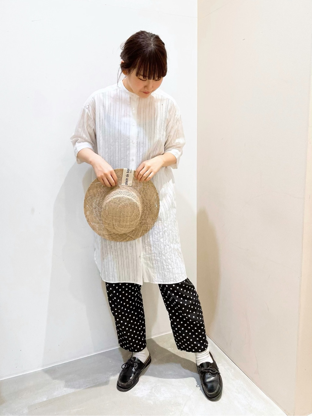 阪急西宮ガーデンズ 2021.04.30