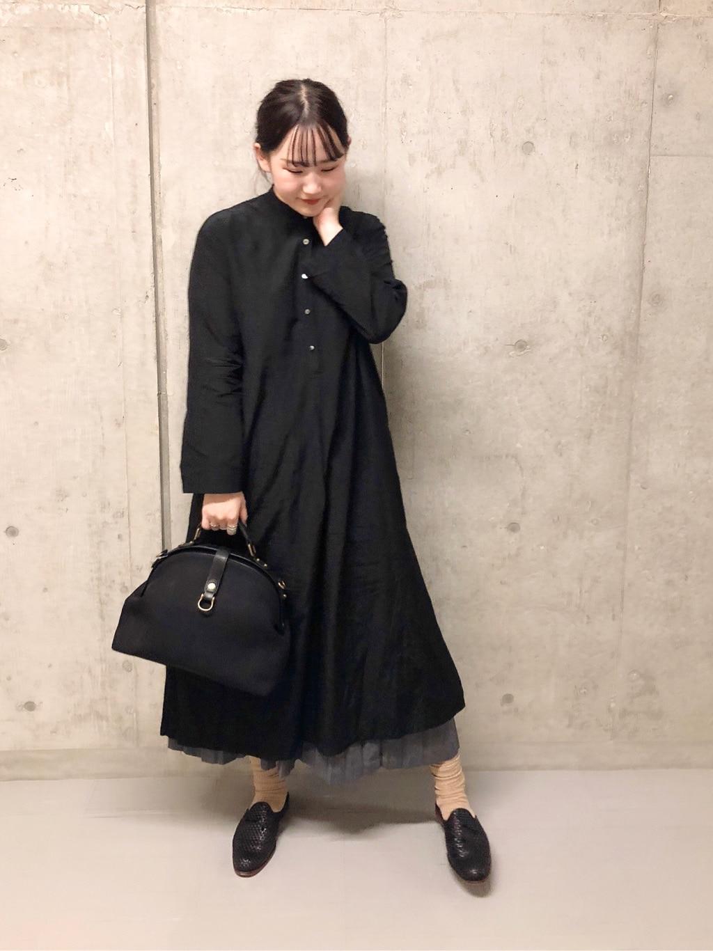 阪急西宮ガーデンズ 2020.10.07