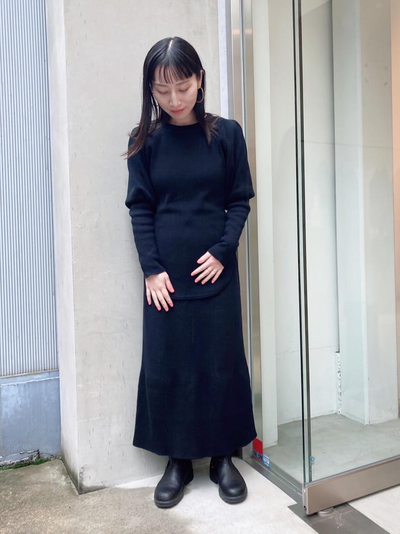 京都路面 2021.03.12