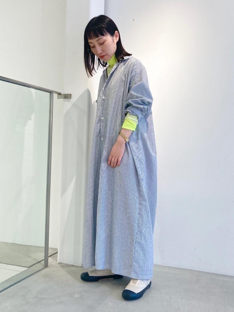 京都路面 2020.09.02