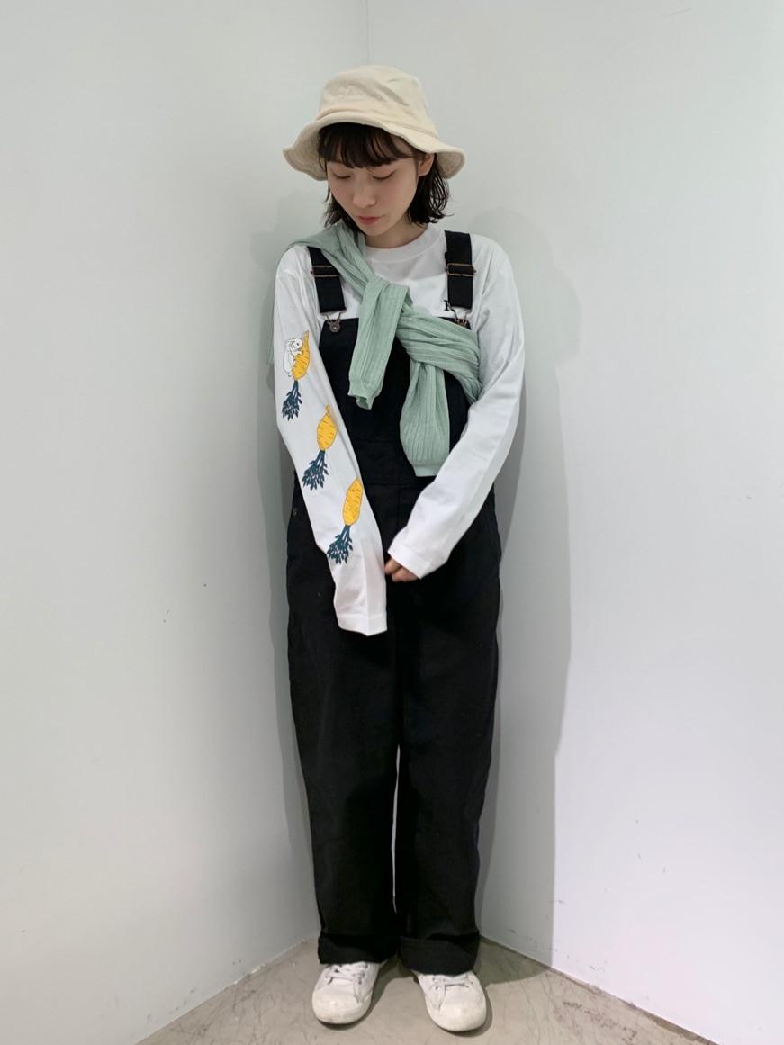 広島パルコ 2020.02.12