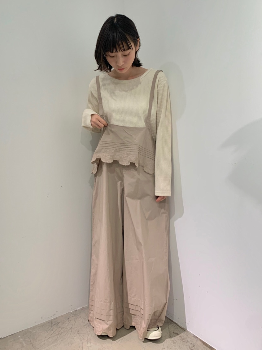 広島パルコ 2020.01.30