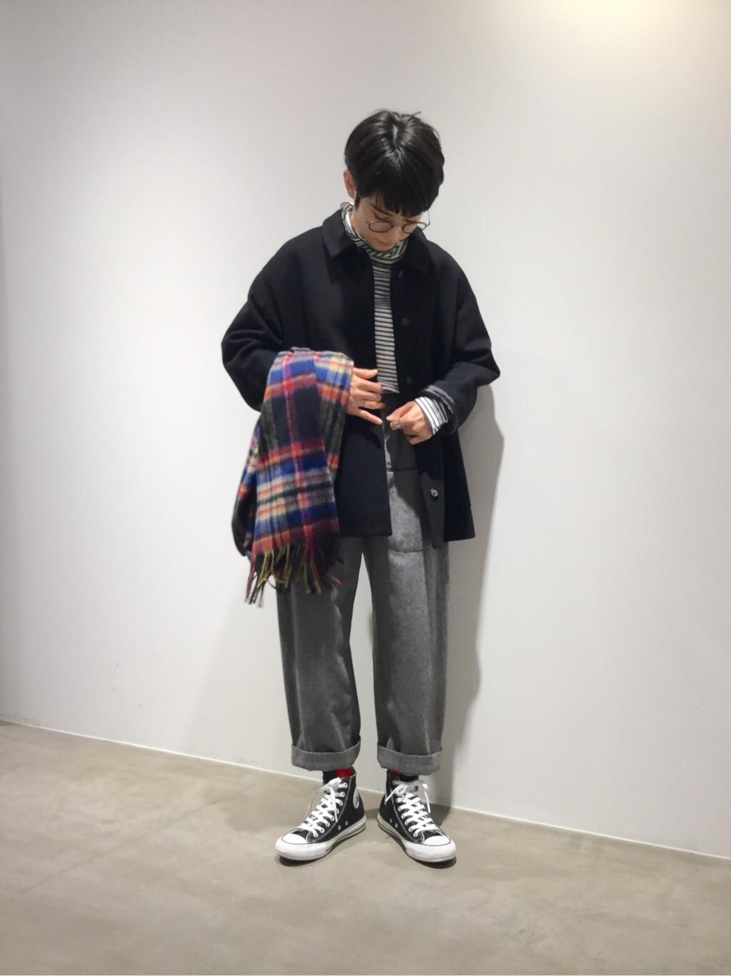 京都路面 2020.10.19