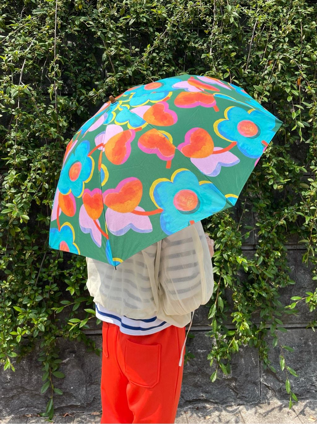 - CHILD WOMAN CHILD WOMAN , PAR ICI 東京スカイツリータウン・ソラマチ 身長:160cm 2021.06.10