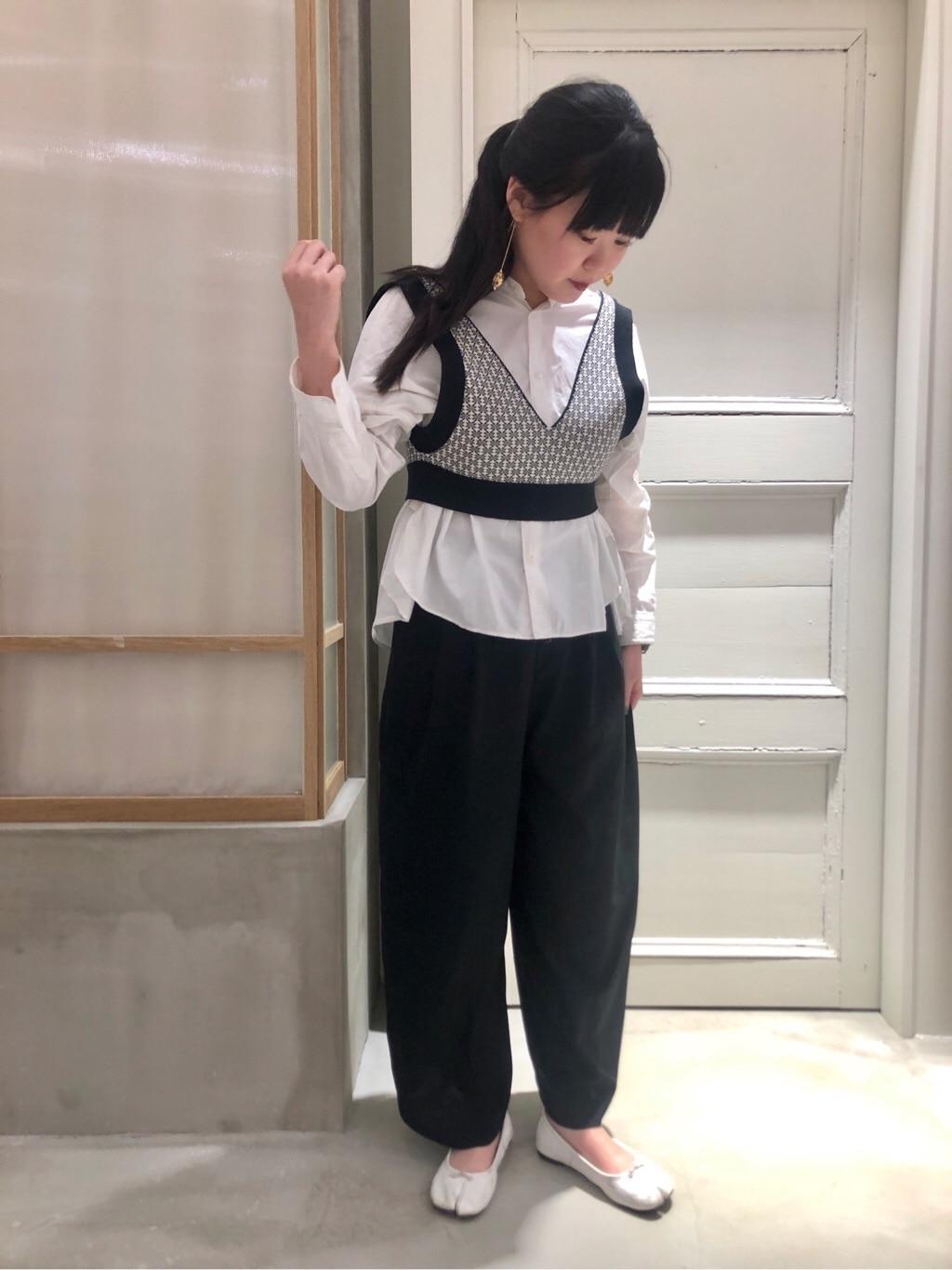 渋谷スクランブルスクエア 2020.03.24