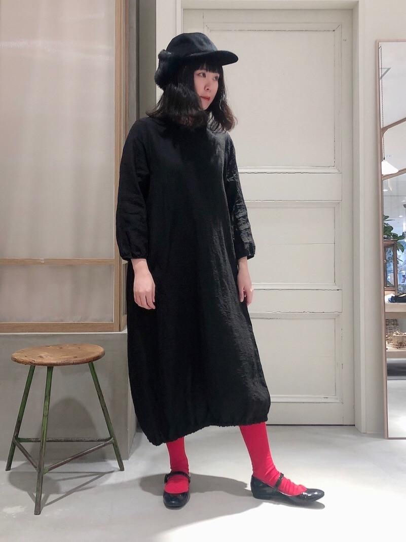 渋谷スクランブルスクエア 2020.10.01