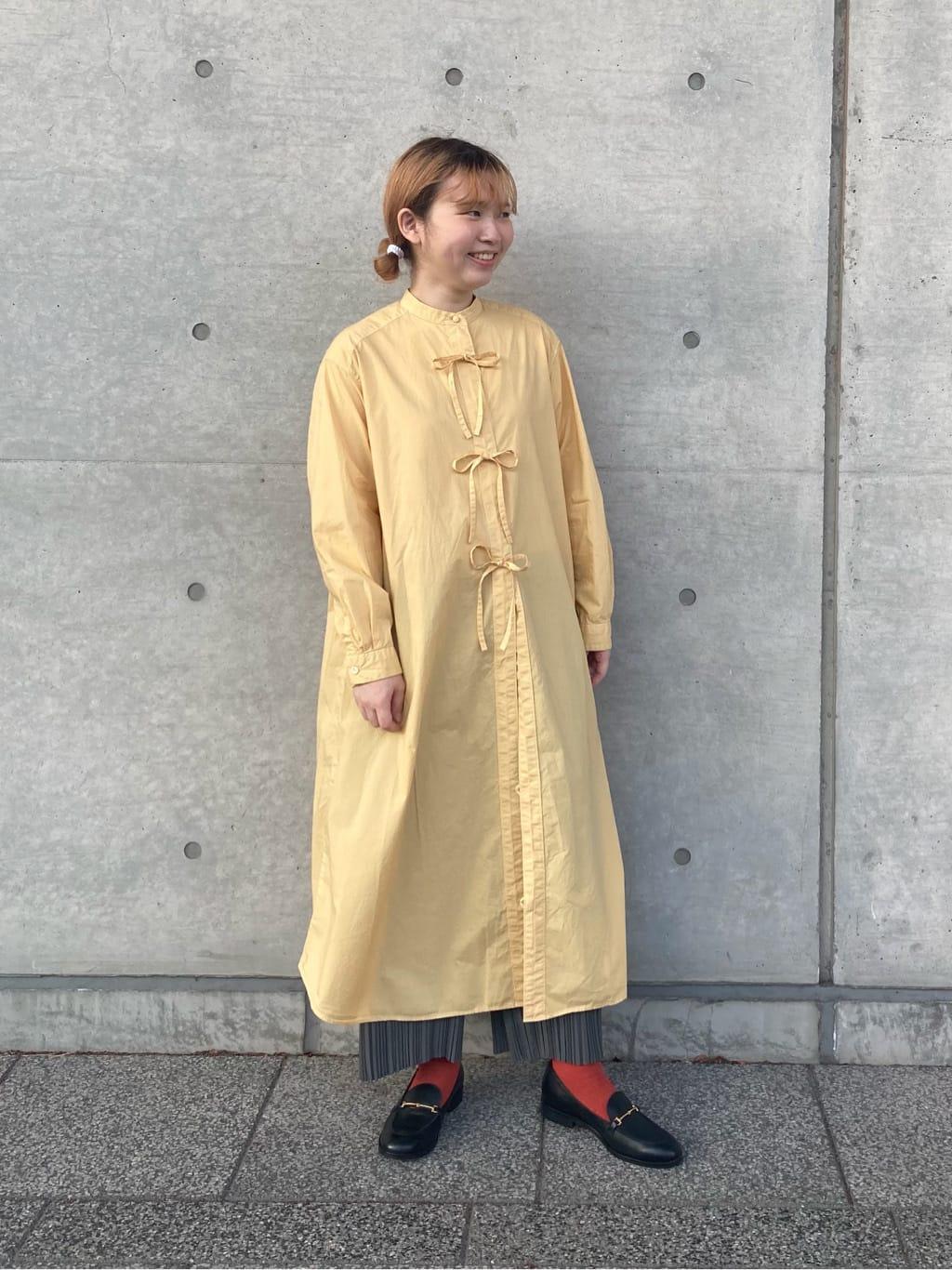 東京スカイツリータウン・ソラマチ 2021.08.31