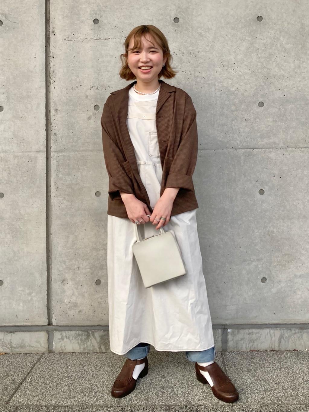 東京スカイツリータウン・ソラマチ