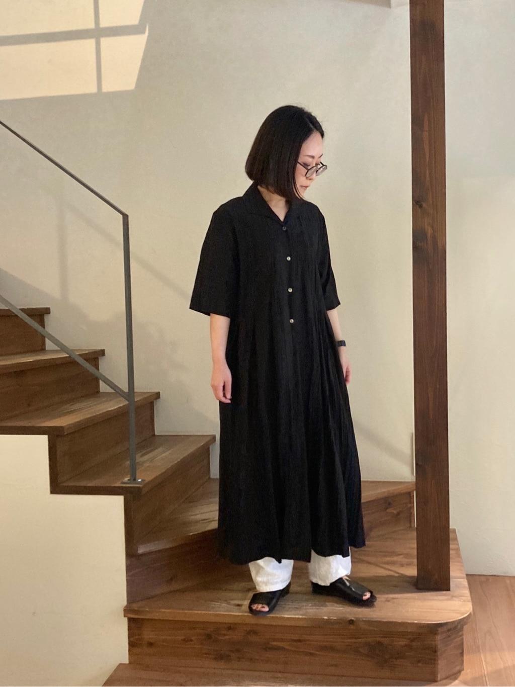 京都路面 2021.04.23