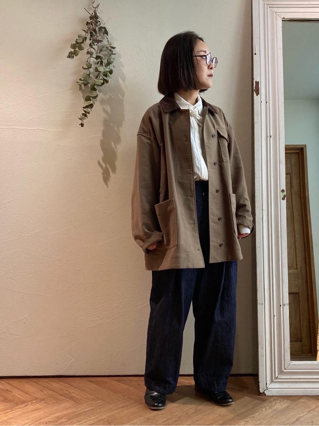 京都路面 2021.10.12