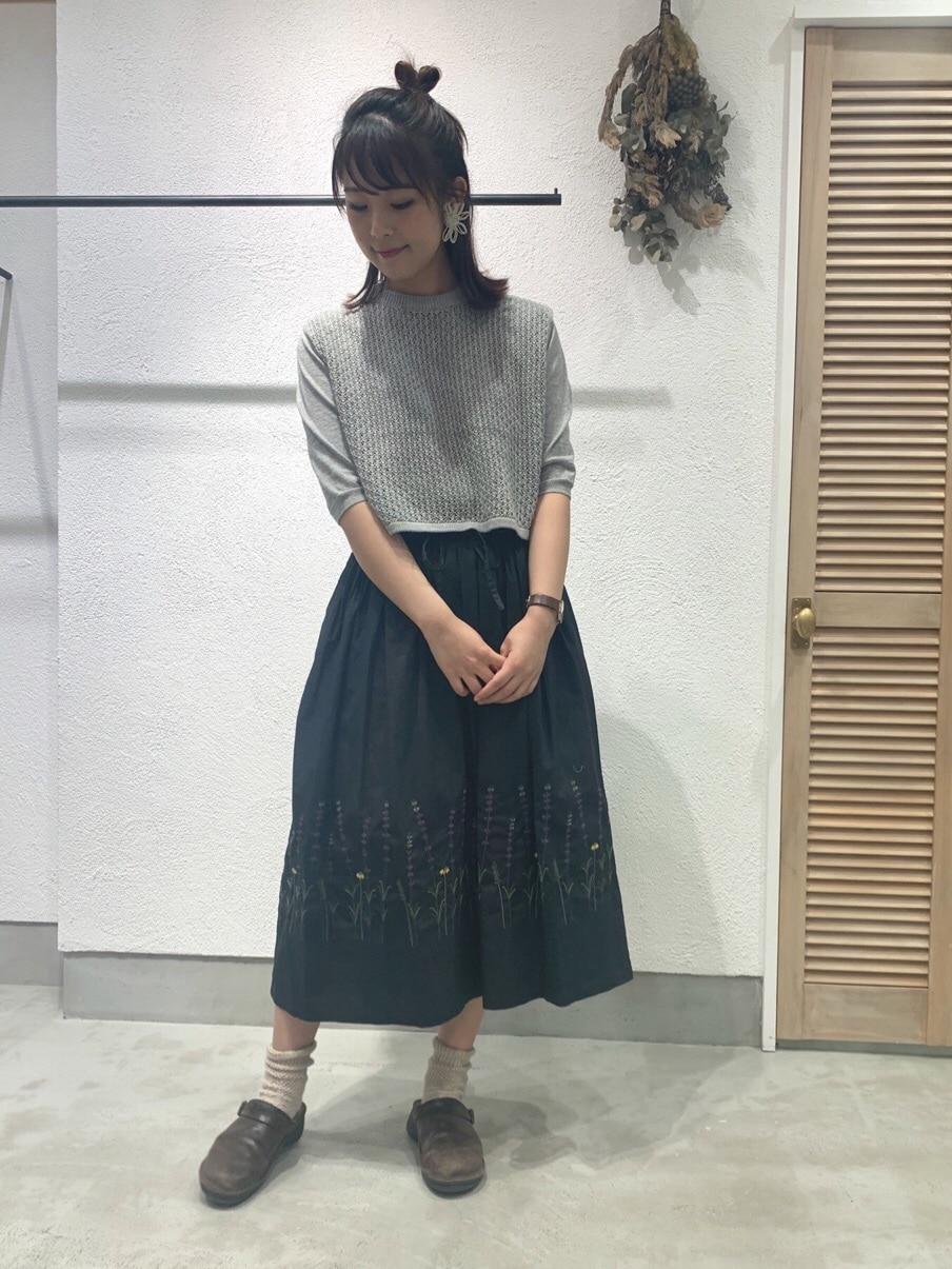 横浜ジョイナス 2020.07.31