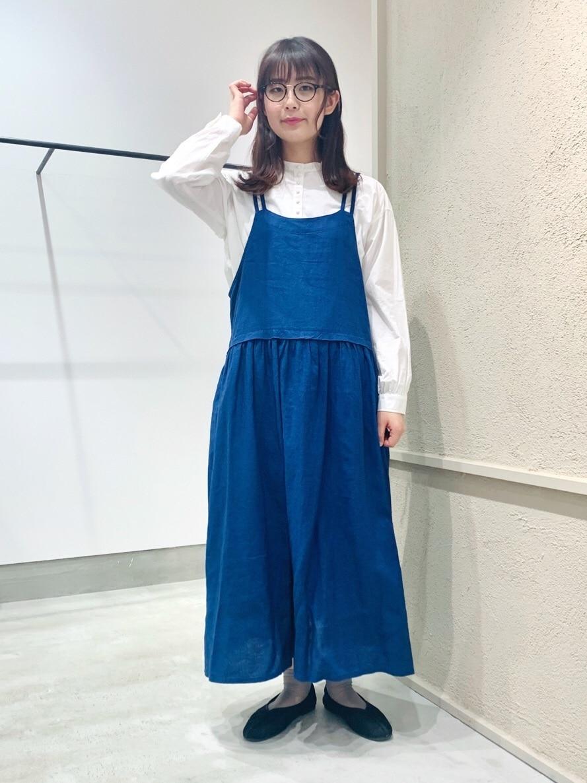 横浜ジョイナス 2021.03.26