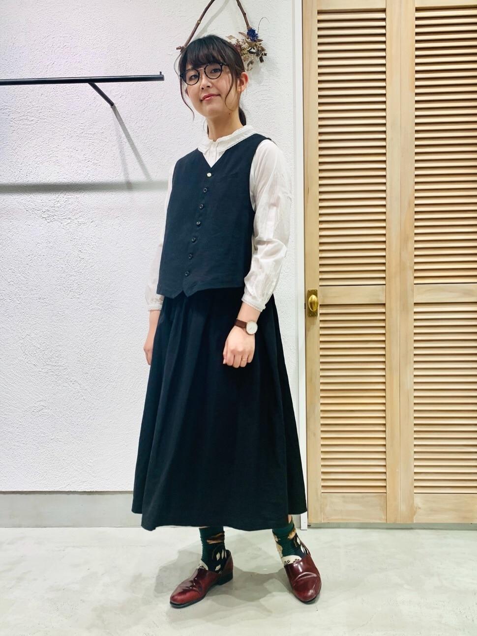横浜ジョイナス 2021.01.16