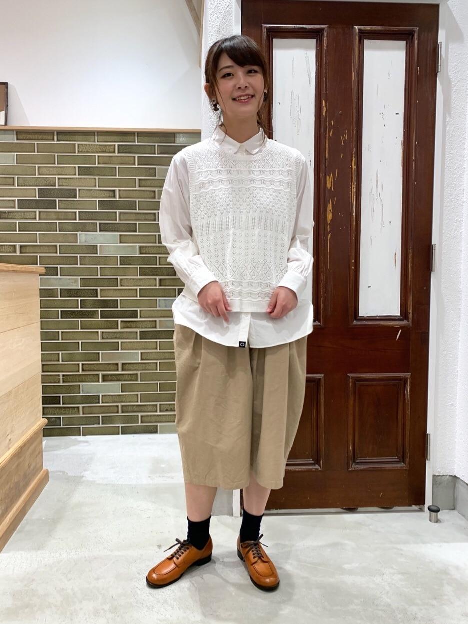 横浜ジョイナス 2020.07.28