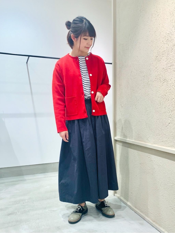 横浜ジョイナス 2021.01.21