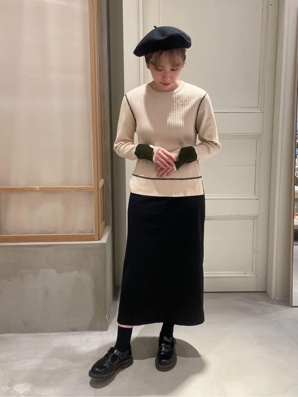渋谷スクランブルスクエア 2021.10.08