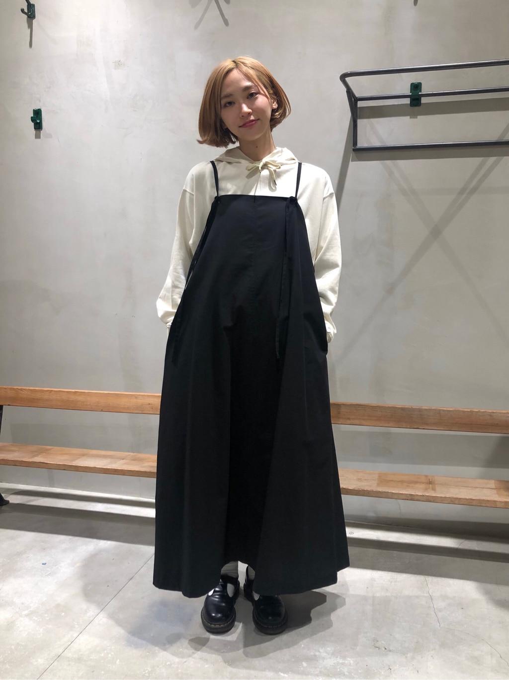 東急プラザ銀座 2020.12.21