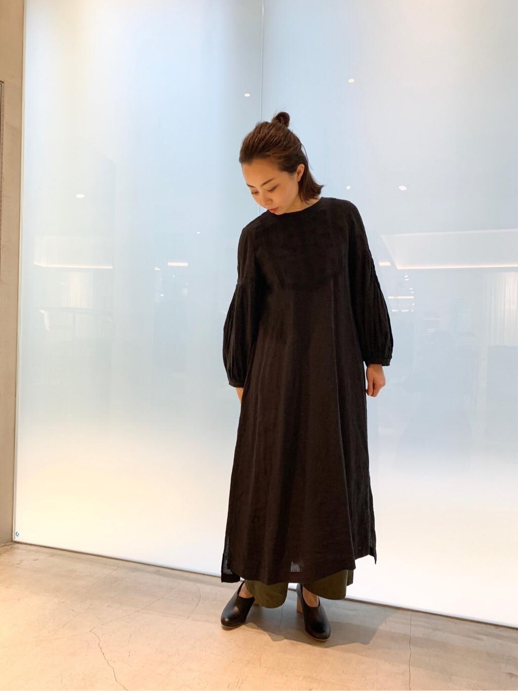 日本橋��島屋S.C. 2019.12.19