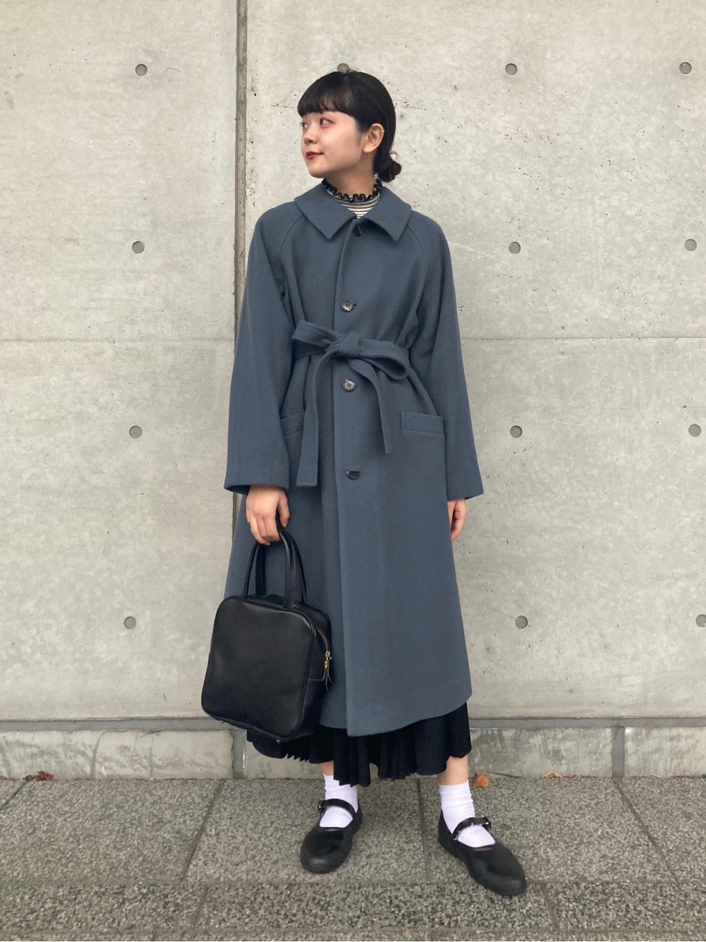 東京スカイツリータウン・ソラマチ 2020.10.09