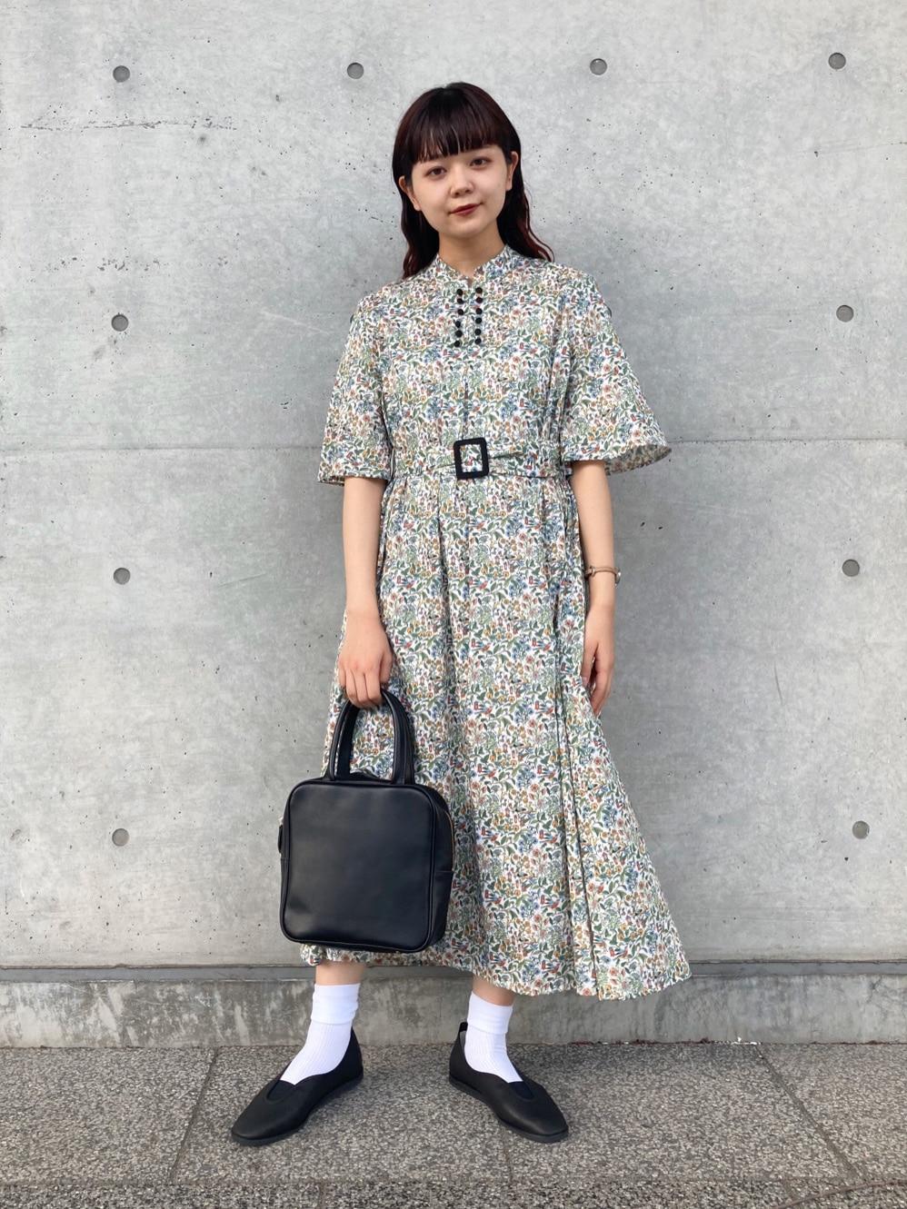 東京スカイツリータウン・ソラマチ 2020.09.09