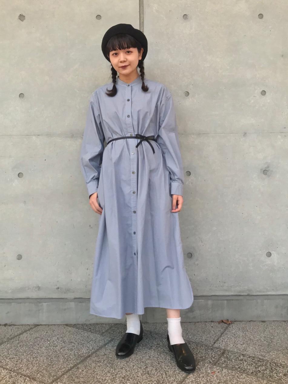 東京スカイツリータウン・ソラマチ 2020.10.05