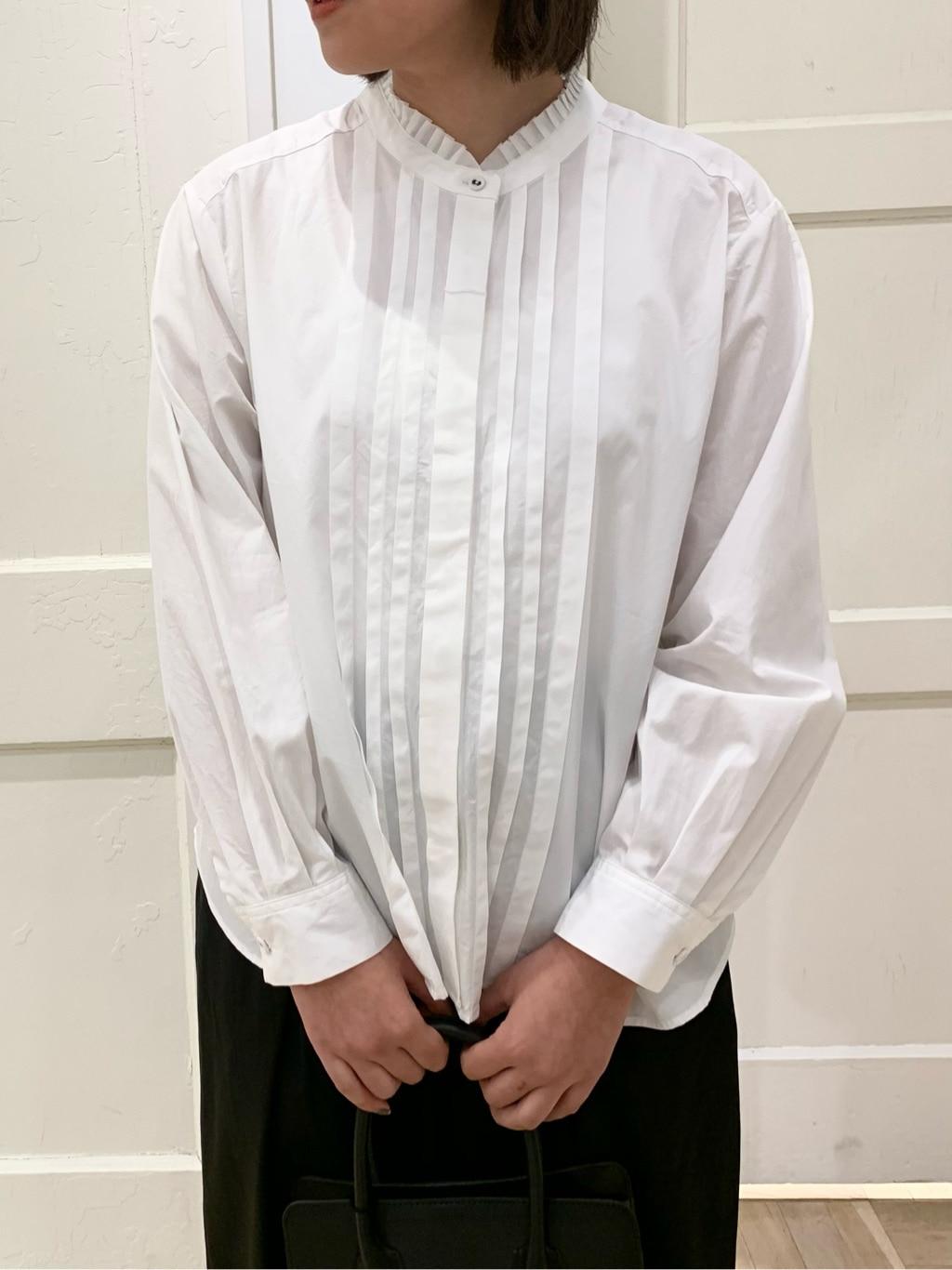 bulle de savon トリエ京王調布 身長:159cm 2020.12.09