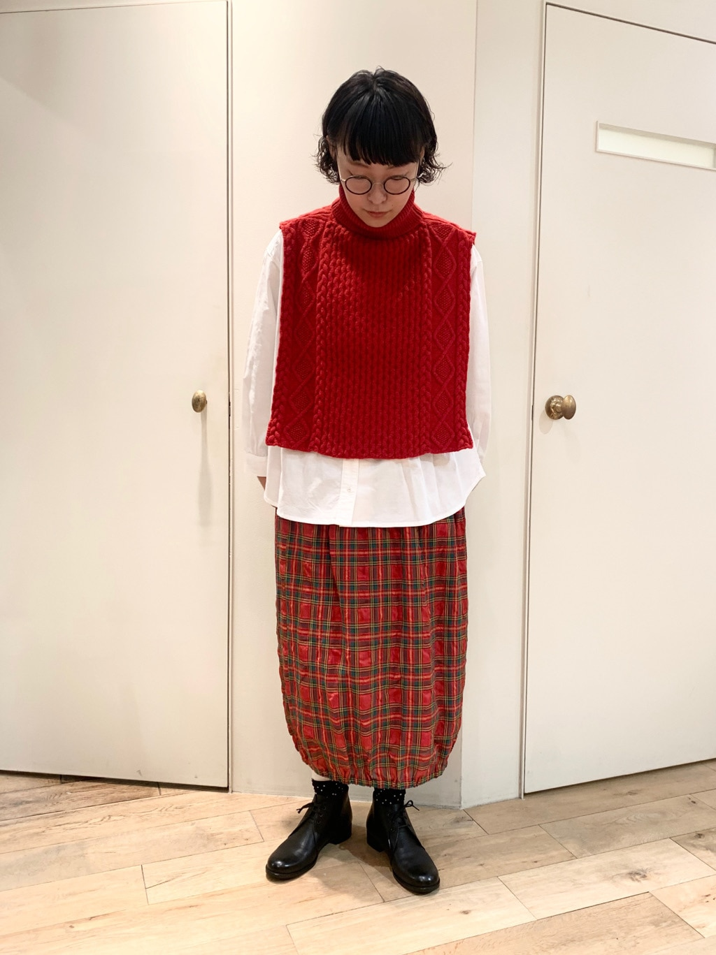 新宿ミロード 2020.09.25