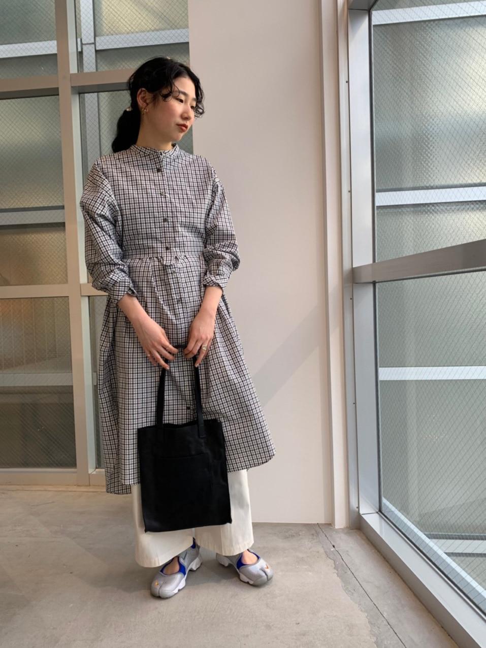 名古屋パルコ 2020.05.15