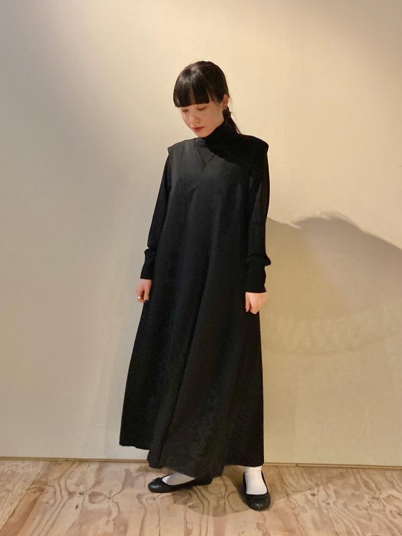 京都路面 2020.11.05