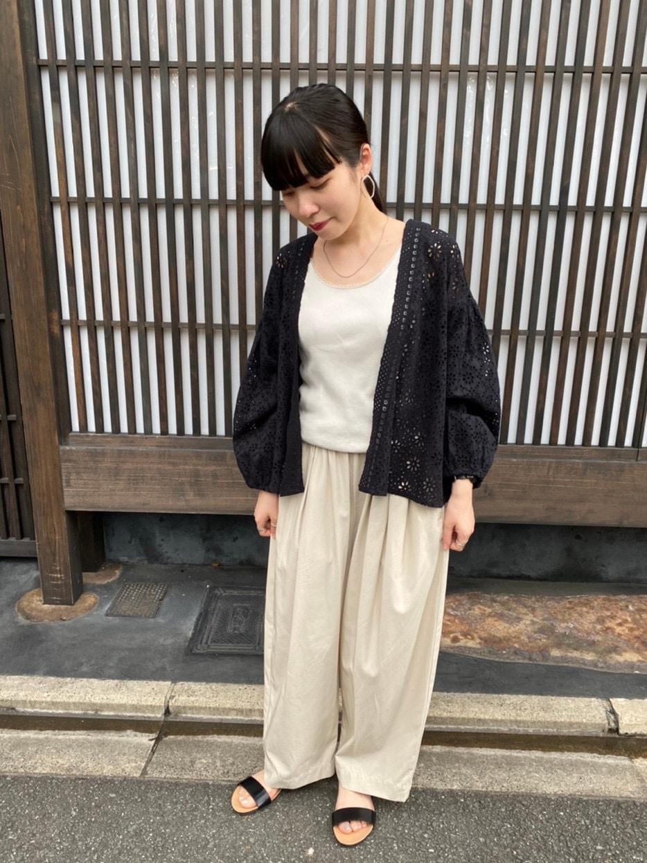 京都路面 2020.07.29