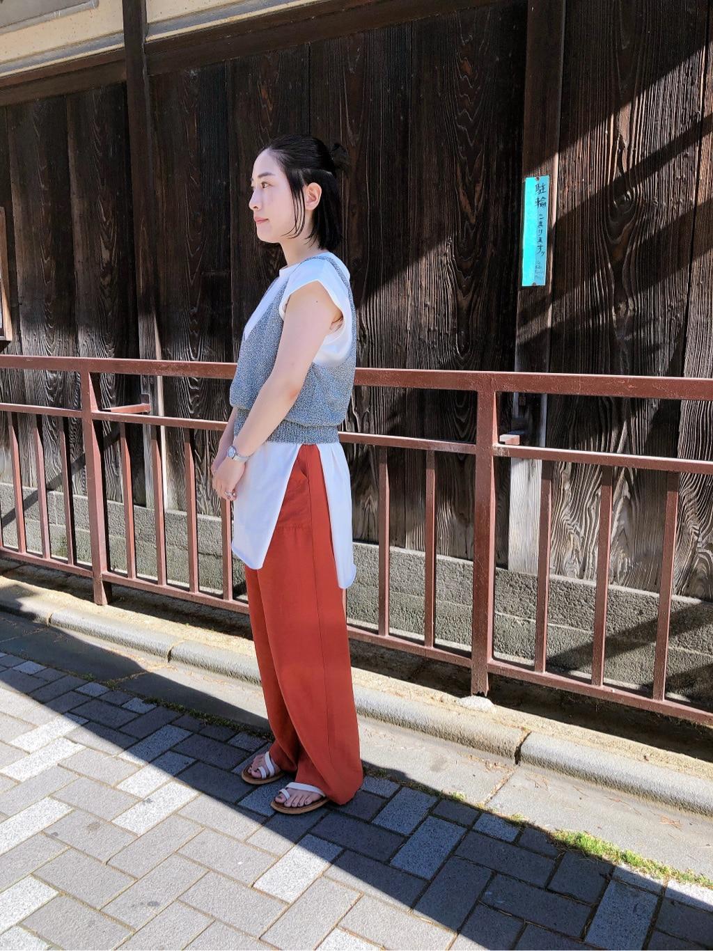 京都路面 2020.06.14