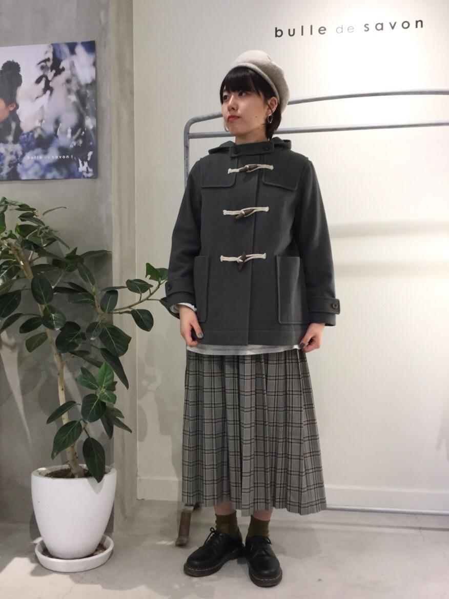アトレ川崎 2019.09.18