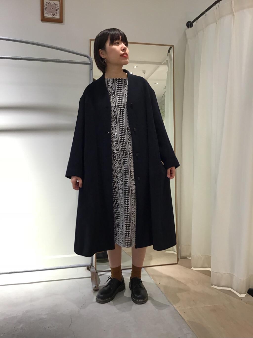 アトレ川崎 2019.10.09