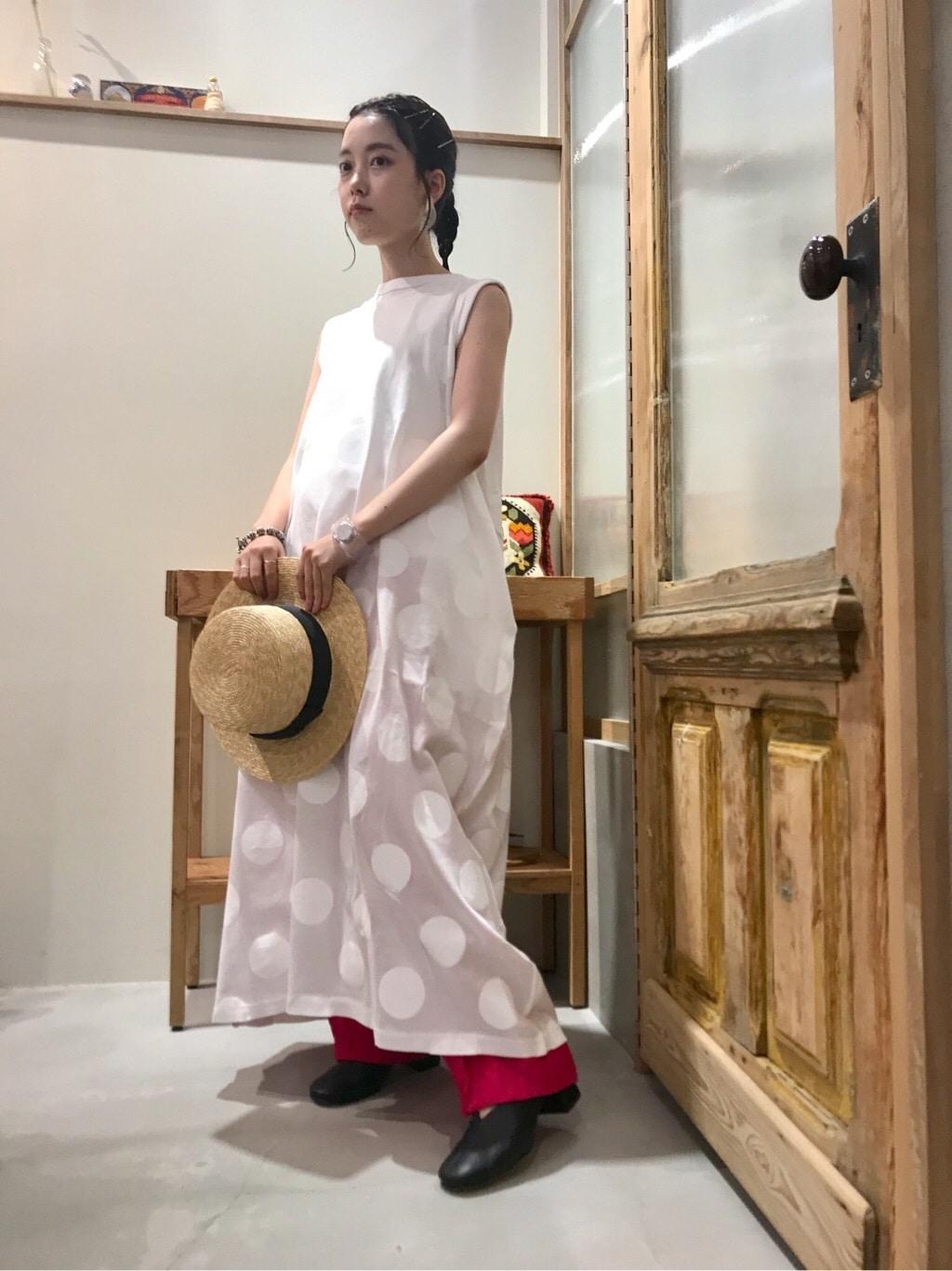 渋谷スクランブルスクエア 2020.07.09