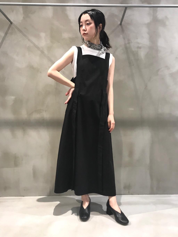 渋谷スクランブルスクエア 2020.04.09