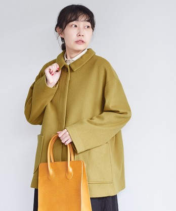 ○super100 Wool ジャケット