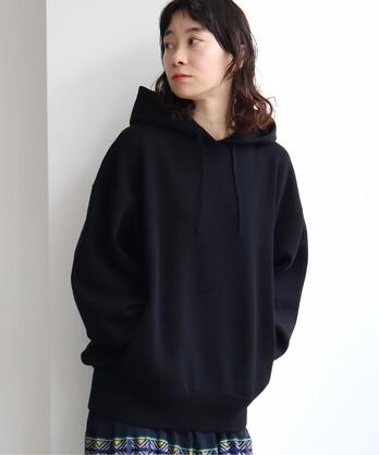 ○14G smooth large hoodie